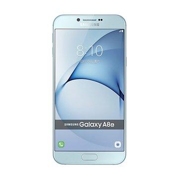 SAMSUNG 三星 三星Galaxy A8(2016)-藍