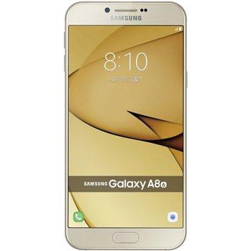SAMSUNG 三星 三星Galaxy A8(2016)-金