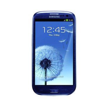 三星 Galaxy S3(I9300)16G-藍(福利品出清)