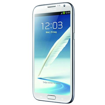 三星 Galaxy Note2(N7100)32G-白(福利品出清)