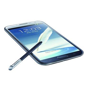三星 Galaxy Note2(N7100)32G-灰(福利品出清)