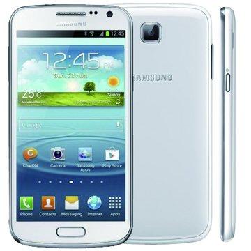 三星 Galaxy Premier(I9260)-白(福利品出清)