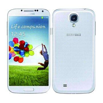 Samsung GALAXY S4 i9500 32GB 智慧型手機
