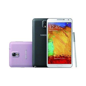三星 Galaxy Note3(N9000)16G-白(福利品出清)