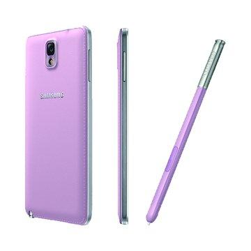 三星 Galaxy Note3(N9005)(LTE)16G-粉(福利品出清)