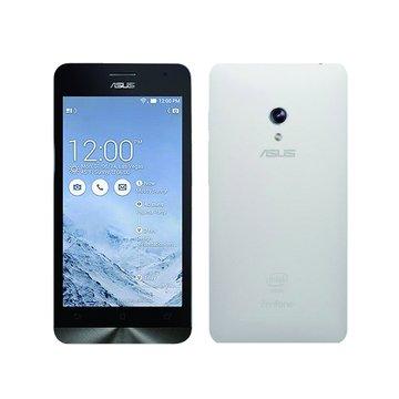 ASUS ZenFone 5(A501CG)2G/8G-白(福利品出清)