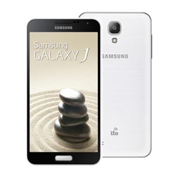 三星 Galaxy J(SGH-N075T)(LTE)16G-白(福利品出清)