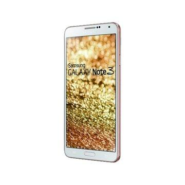 三星 Galaxy Note3(N9005)(LTE)16G-玫瑰金(福利品出清)