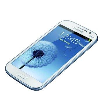 三星 Galaxy Grand2(G7102)-白(福利品出清)