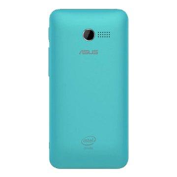 ASUS ZenFone 4(A400CG)-藍(福利品出清)