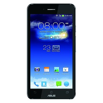 ASUS The new PadFone Infinity 5吋四核心變形手機 32G(A87)