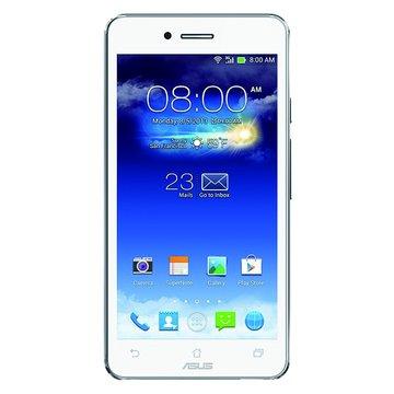 ASUS New PadFone Infinity A86 32G-白(福利品出清)