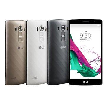 LG G4 Beat(H736)-晶白(福利品出清)