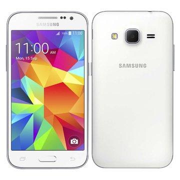 Samsung Galaxy CORE Prime 小奇機(G360G)