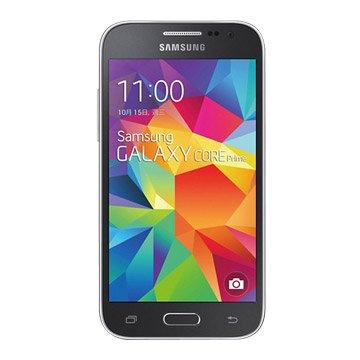 三星Galaxy Core Prime(G360)小奇蹟-灰(福利品出清)