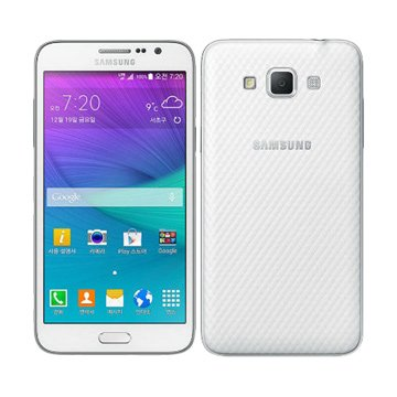 Samsung Galaxy Grand Max G720AX 玩美奇機