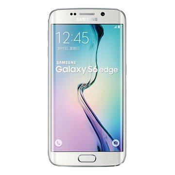 三星Galaxy S6 Edge(G9250)64G-白