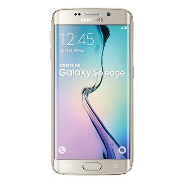 三星Galaxy S6 Edge(G9250)64G-金