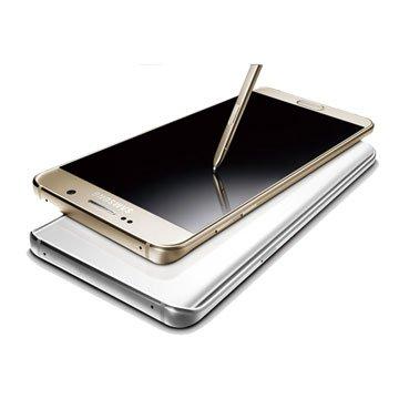 三星Galaxy Note5(N9208)通路版32G-金