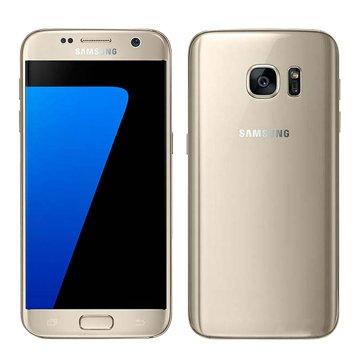 三星Galaxy S7(G930)4G/32G-金