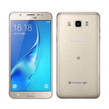 三星Galaxy J7(SM-J710(2016))16G-金