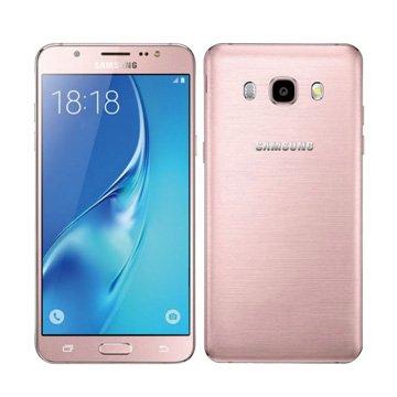三星Galaxy J7(SM-J710(2016))16G-粉