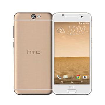 [預購]HTC One A9 16G-金(福利品出清)