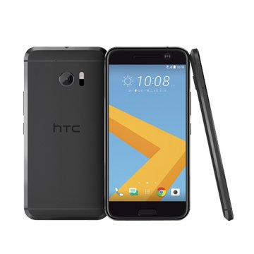 HTC 10(M10h)64G-黑