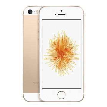 APPLE iPhone SE 64G-金
