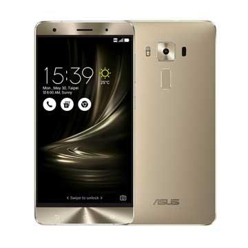 ASUS Zenfone 3 Deluxe ZS570KL 6G/256G-金