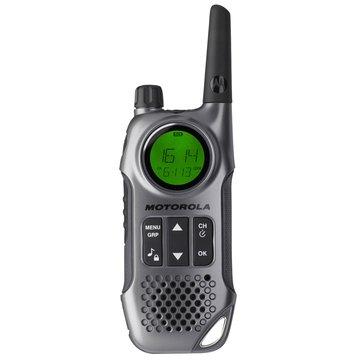 T8 無線對講機