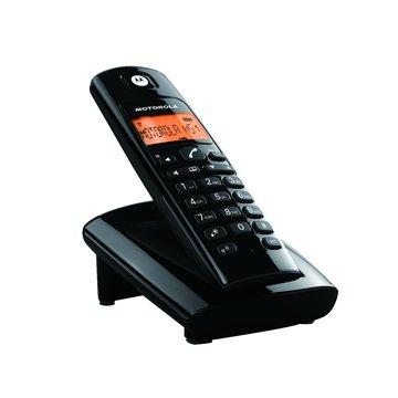 D101 數位電話(福利品出清)