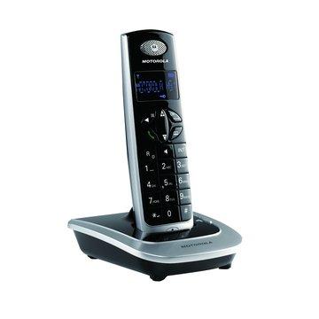 D501 數位電話 (福利品出清)