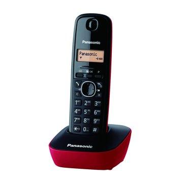 Panasonic  國際牌 KX-TG1611TW數位電話機