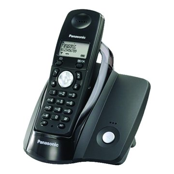 KX-TGA671 無線電話專用擴充子機
