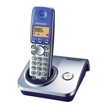 KX-TG7200數位電話機(福利品出清)