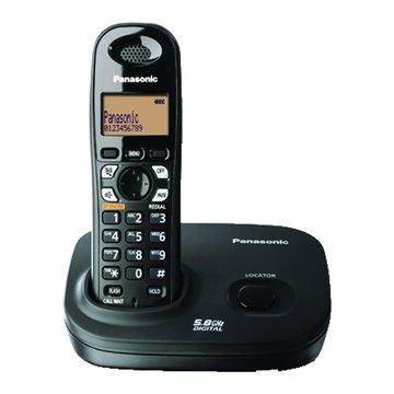 KX-TG4611 5.8G數位電話機(公司貨)(福利品出清)