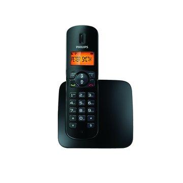 CD1801B 數位無線電話(福利品出清)