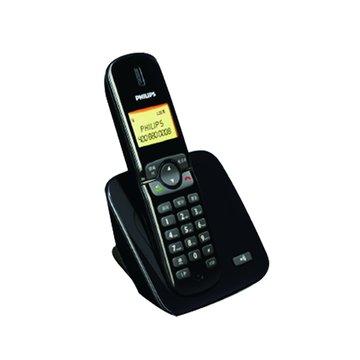 DCTG2701B 數位無線電話