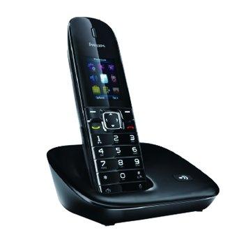 CD6801B 數位無線電話(福利品出清)