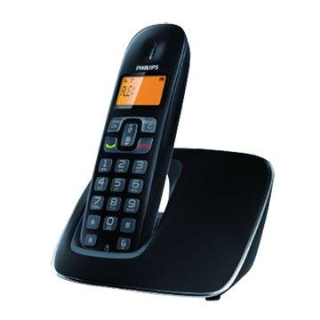 CD1901B 數位無線電話