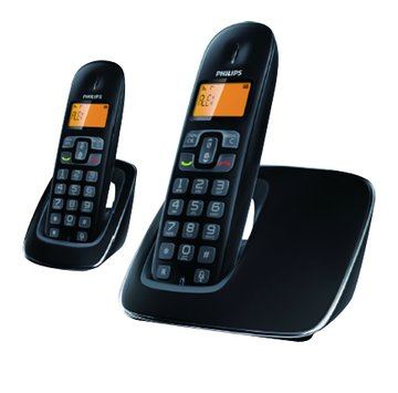 CD1902B 數位無線電話