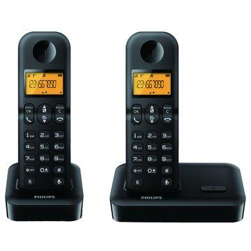 D1502B 數位無線電話(福利品出清)