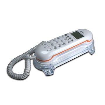 SAMPO 聲寶 HT-B907WL來電顯示有線電話