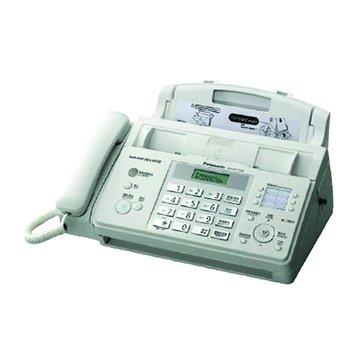 Panasonic  國際牌 KX-FP711TW普通紙多功能傳真機