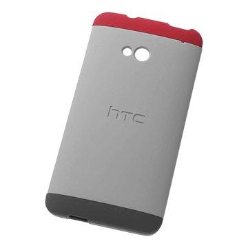 HTC HC C840 ONE原廠時尚組