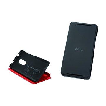 HTC HC B100 Max 原廠可翻式電源擴充保護套