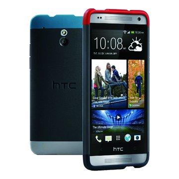 HTC HC C850 ONE Mini 原廠時尚組合背蓋