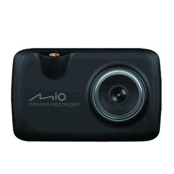MiVue 258 1080P  行車紀錄器(福利品出清)
