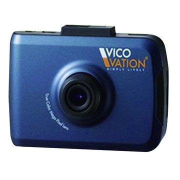 TF1 1080P 行車紀錄器+8G卡(福利品出清)